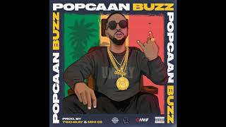 Popcaan - Buzz (Official Audio) Produced By TWO4KAY & Mini E5 Distributed By Johnny Wonder Label OMWF & Unruly Ent   (c)(p) 2020 #popcaan #buzz #miniE5  http://vevo.ly/sZPnL8