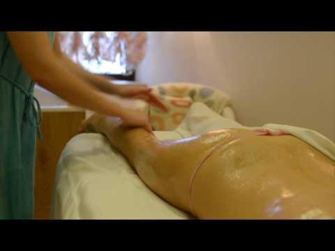Kas yra hipertenzija raumenys