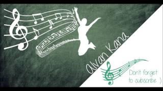 تحميل اغاني سوسن نجار وينك انت وين - هل هلا هيلا - منكالك مليتك - يودان دان Sawsan Najar MP3