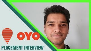 Hotel management interview  | OYO | Course | salary | Training and  question and answers