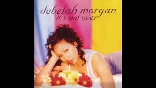 Debelah Morgan - Tonight