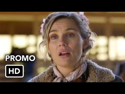 Nashville 6.04 Preview
