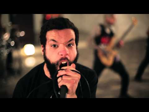 Vale of Pnath - Sightless [OFFICIAL MUSIC VIDEO] online metal music video by VALE OF PNATH