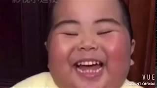 Funny video / Những Thanh Niên Thích Tấu Hài / Mặn Lắm AE Ơi