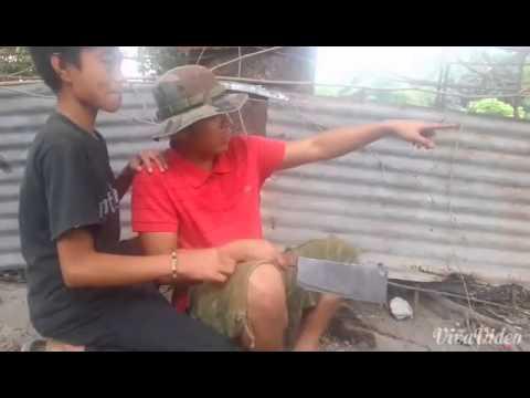 Pagsasabwatan malakas na upang mangayayat mabilis sa bahay