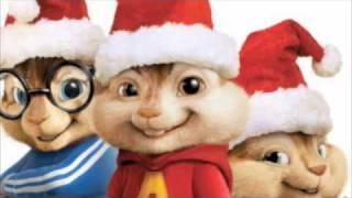 chipmunk 12 days of christmas!!!!