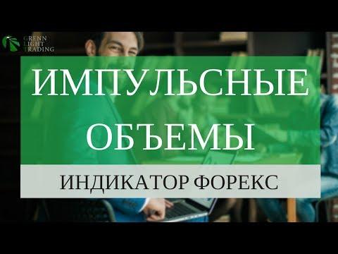 Бесплатные видеокурсы для заработка в интернете