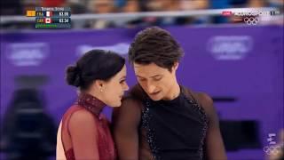 Tessa & Scott | Still Into You