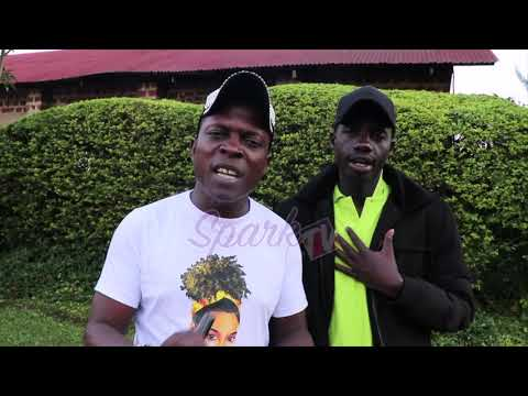 John Blaq in hot soup after failing to show up for Mukono concert