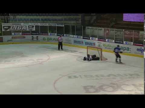 alex-grieve-shootout-goal-dec-2-2016-av-19-vs-ute