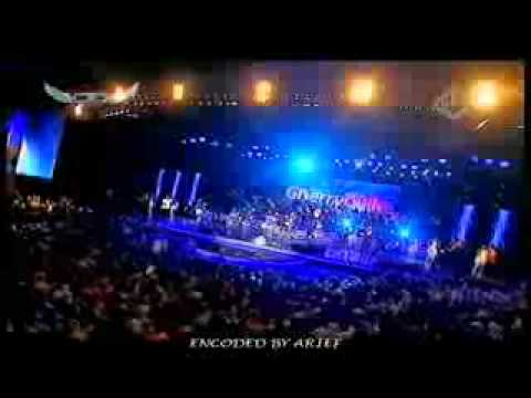 Cherrybelle   Dilema @ BRI Di Hati TransTV 01 01 2012