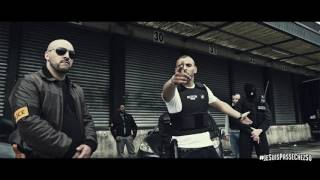 Sofiane   #Jesuispasséchezso : Episode 5  Police Nationale