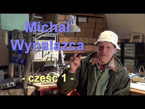 Urządzenia służące do oszczędzania energii mitu