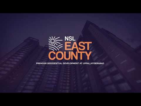 3D Tour of NSL East County