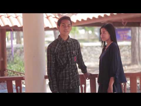 , title : 'Virgoun   Bukti Official Lyric Video terbaru'
