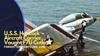 Episode 18: The Cutlass Movie Review