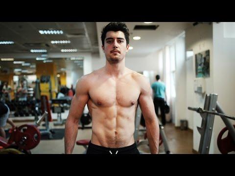 Scădere în greutate și vărsături de oboseală