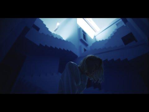 0 ГАПОЧКА - ДІВЧИНА (OFFICIAL VIDEO) — UA MUSIC | Енциклопедія української музики