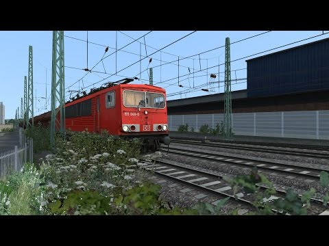 Trainsa
