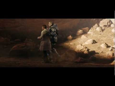 I Don't Like Halo 4's Spartan Ops, But I Enjoy Its Trailers