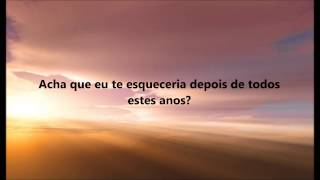 What Could Have Been Love - Aerosmith (Tradução)