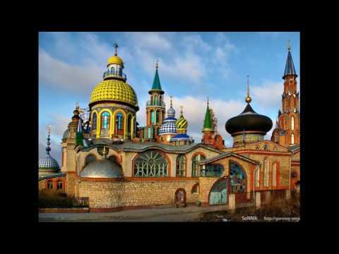 Скачать храм россии
