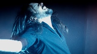 Korn - Take Me (OFFICIAL VIDEO)