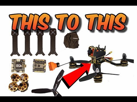 want-your-drone-parts-all-in-one-box--ts195-fpv-racing-drone-kit-review