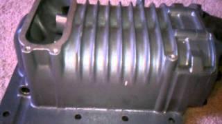 99 02 04 svt lightning oem supercharger Ford Ebay