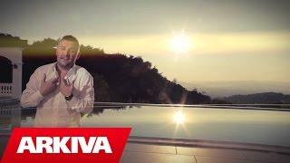 Vitore Rusha Ft. Altin Sulku - Hajde Se Jam Vetem O (Official Video HD)