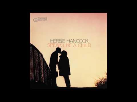 Herbie Hancock riot