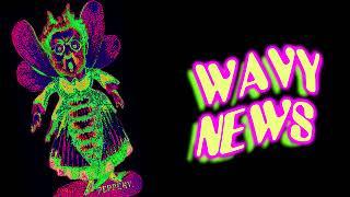 Wavy News 11/12/2019 (19-012)