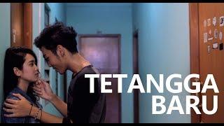 Film Tetangga Baru (Film Pendek Indonesia)