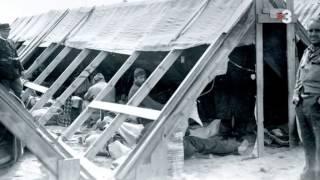Cap de setmana a l'ALt Empordà - l'Exili del 39