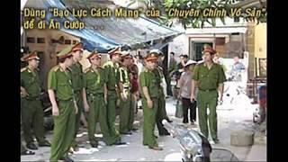 facebook  Tuấn Khanh là  phản động ?