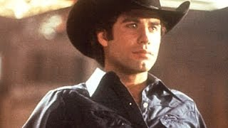 """URBAN COWBOY"" - ""NEON MOON"" - BROOKS AND DUNN"
