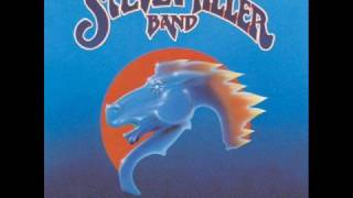 The Steve Miller Band - Fly Like An Eagle  video