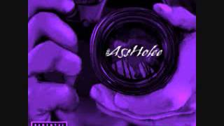 2 Chainz - Feds Watching Chopped & Screwed (Chop it #A5sHolee)