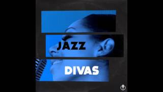 Etta Jones - I Love Paris