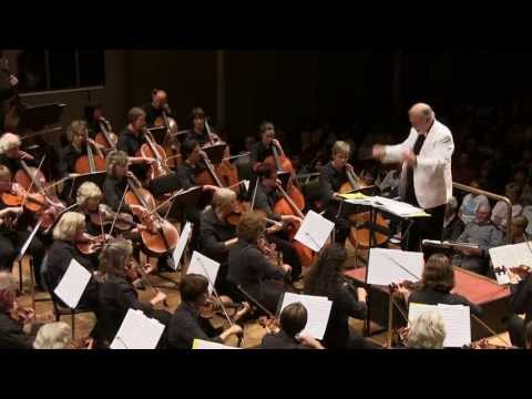 Download Pirates of the Caribbean (Auckland Symphony Orchestra) 1080p HD Mp4 3GP Video and MP3