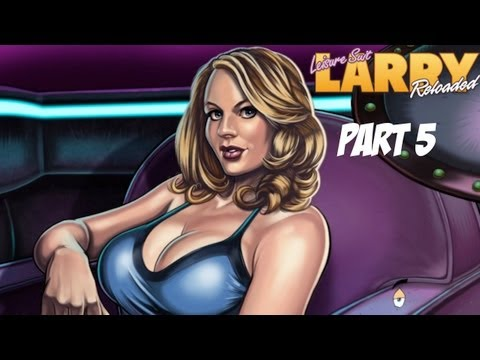 mp4 Leisure Suit Larry Steam Key, download Leisure Suit Larry Steam Key video klip Leisure Suit Larry Steam Key