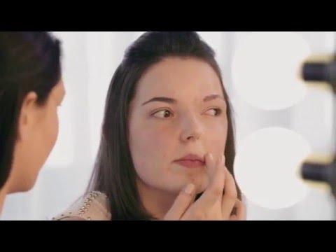 Отбеливание лица из дрожжей