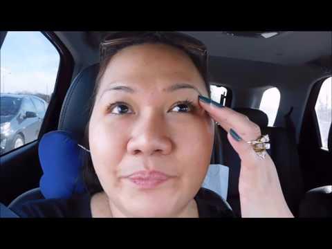 Diet Paano upang mangayayat mabilis 10