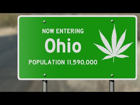 What is Allowed or Not Allowed as an Ohio Medical Marijuana Patient?