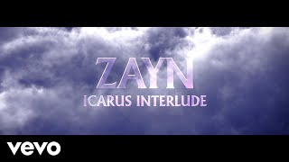 ZAYN - Icarus Interlude (Audio)