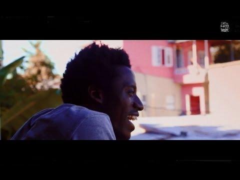 gratis download video - Romain Virgo - Soul Provider (Brighter Days Riddim) - prod. by Silly Walks Discotheque