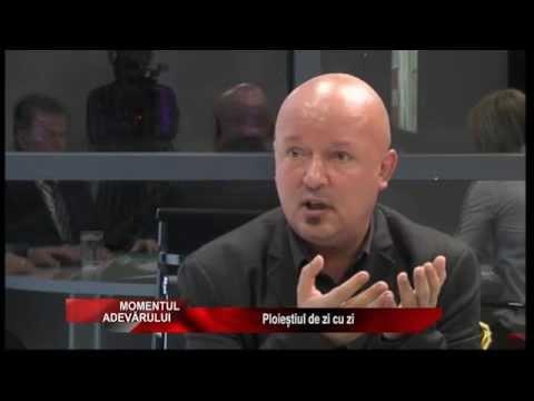 Emisiunea Momentul Adevarului – 7 octombrie 2015 – partea a II-a