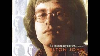 Elton John -  Yellow River