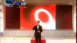 تحميل اغاني رضــا - أقول يمين|Rida - A9oul Yemin MP3