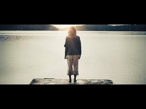 Lights & Motion - The March (Official Video)